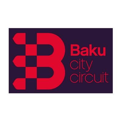 Baku City Circuit | The Motoring Diary