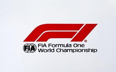 FORMULA 1 GULF AIR BAHRAIN GRAND PRIX AND VIETNAM GRAND PRIX POSTPONED