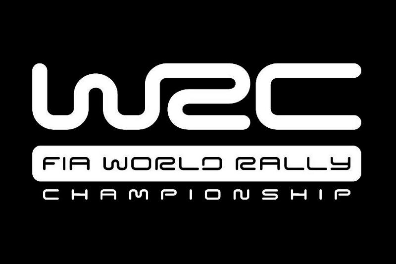 WRC – Rally Finland