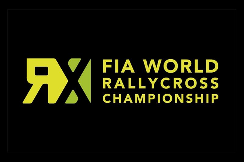 WRX – RD10: Abu Dhabi