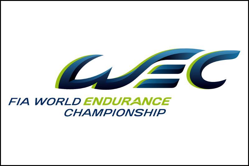 WEC – 8 Hours of Portimao