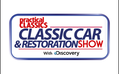 PRACTICAL CLASSICS CLASSIC CAR AND RESTORATION SHOW POSTPONED