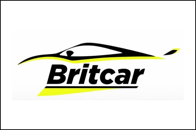 Britcar Trophy
