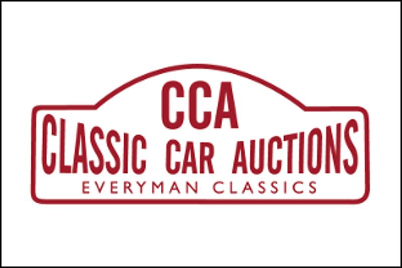 CCA Winter Sale