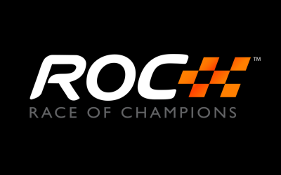 RACE OF CHAMPIONS TO HOLD WORLD FINAL EVENT BY THE ARCTIC CIRCLE IN JANUARY 2022