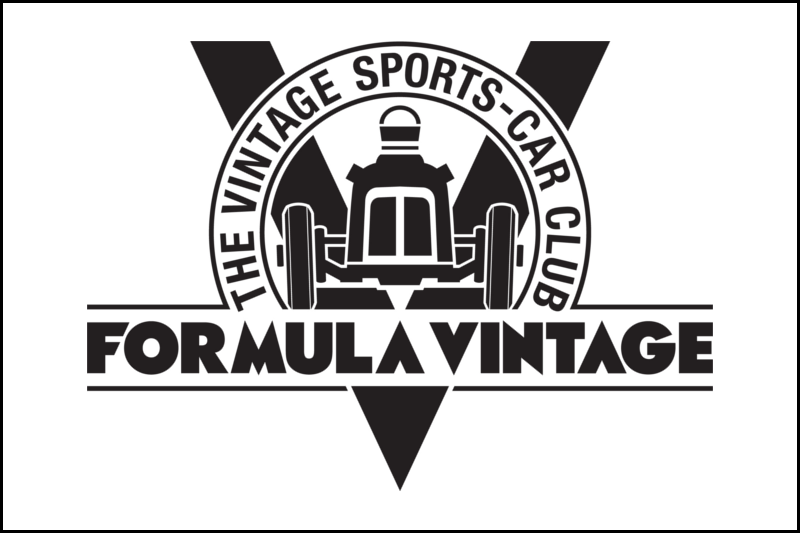 Formula Vintage Brands Hatch 2019 | The Motoring Diary