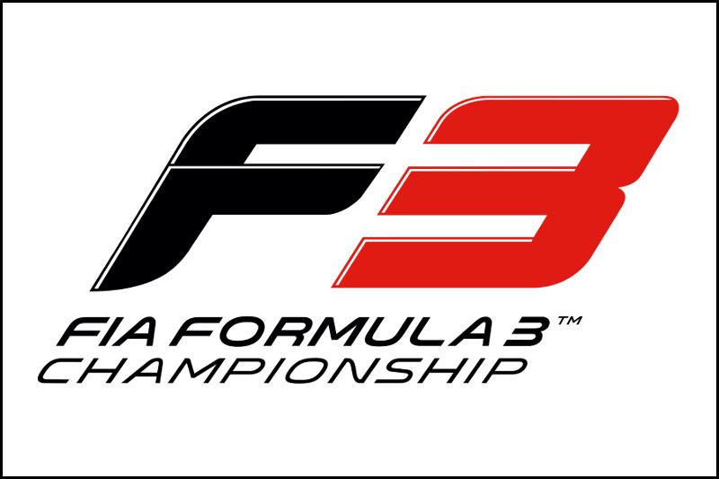 FIA Formula 3 – USA