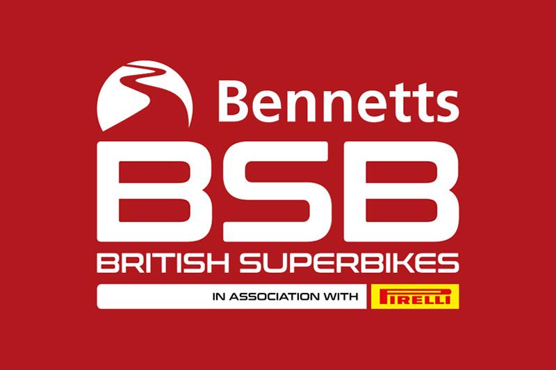 BSB – Brands Hatch GP 2