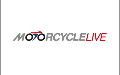 WELCOME BACK TO MOTORCYCLE LIVE 2021 – ADVENTURE AND ADRENALINE AWAITS