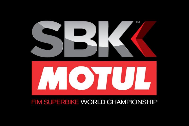 World Superbikes – Indonesia