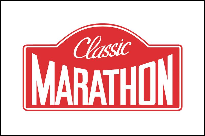 Classic Marathon