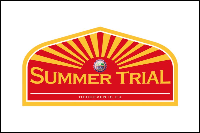Summer Trial