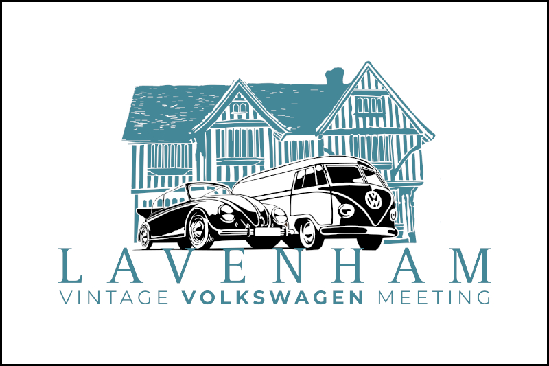 International Vintage Volkswagen Meeting