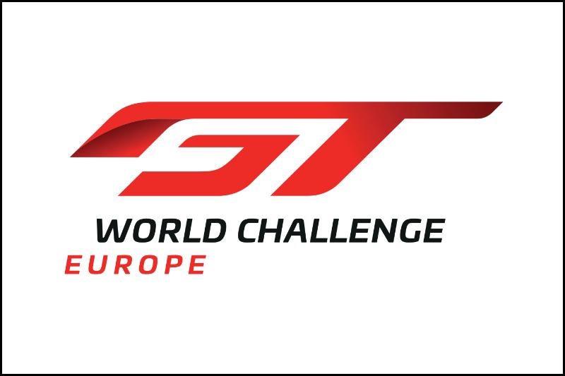 GT World Challenge Europe – Spain