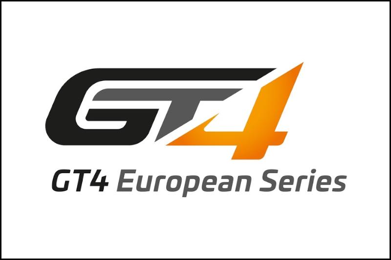 GT4 European Series – Spain