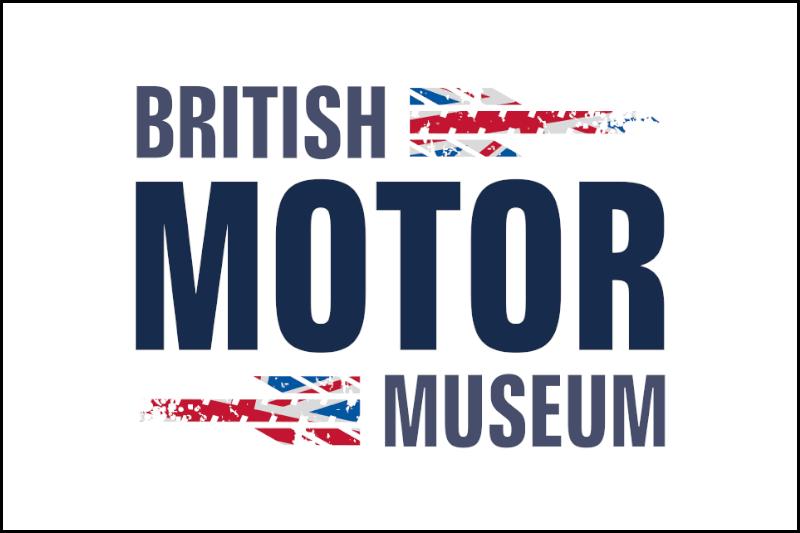 BRITISH MOTOR MUSEUM TO HOST FREE 'TUESDAY NIGHT GAYDON GATHERINGS'