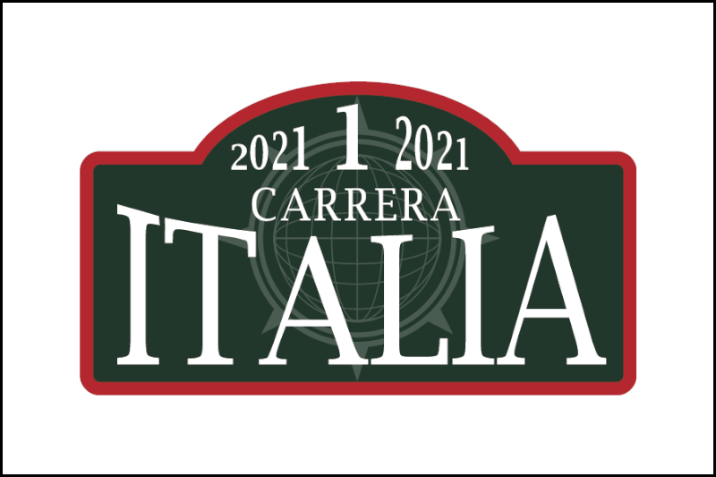 Carrera Italia