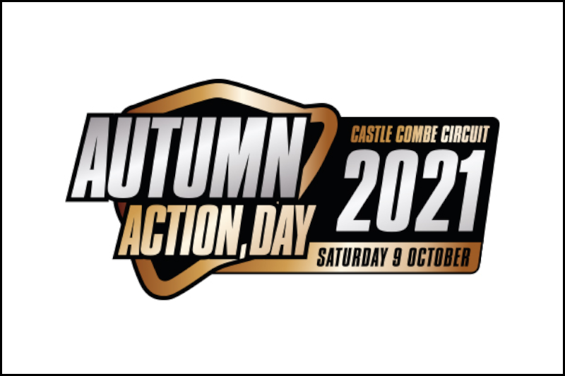 Autumn Action Day