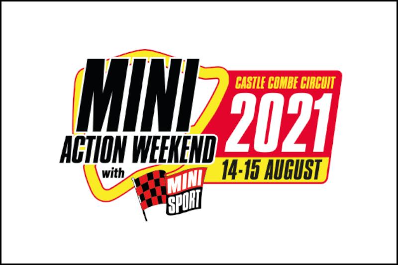 Mini Action Weekend