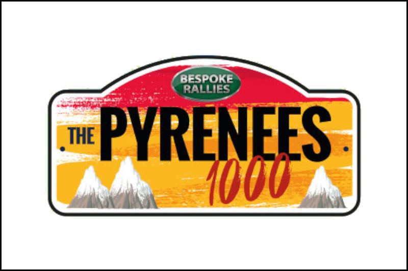 Pyrenees 1000